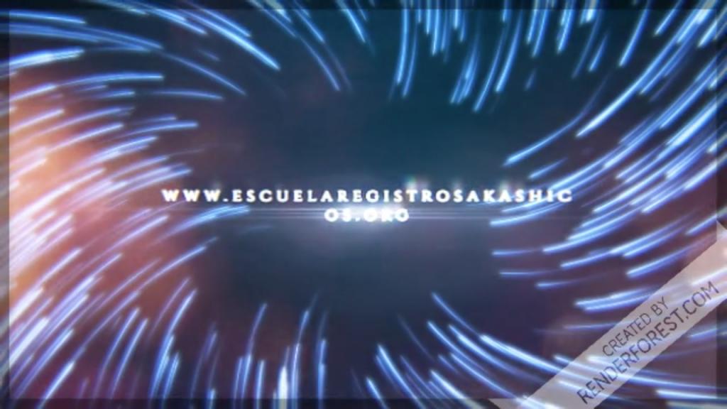 Canal en Youtube de Natalia Serrano