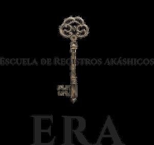Escuela de Registros Akáshicos online internacional